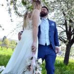 Hochzeit_SB_20200511_239