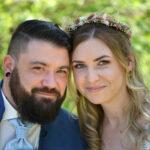 Hochzeit_SB_20200511_404