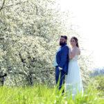 Hochzeit_SB_20200511_463