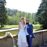 Hochzeit_SB_20200511_540