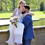 Hochzeit_SB_20200511_574