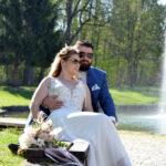 Hochzeit_SB_20200511_642