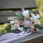Hochzeit_SB_20200511_841